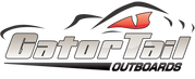 gator-tail-logo.png