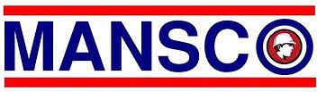 MANSCO Logo 2.jpg