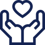 Our Mission Icon.png