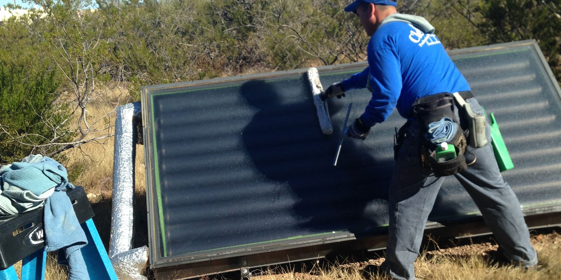 PeteSolarPanel-2014-min.jpg