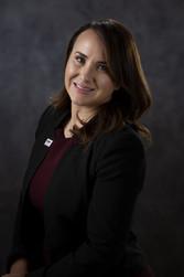 Miriam Alcala, Board Director