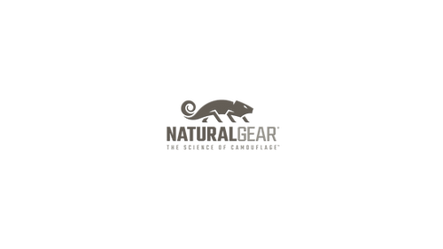 Nat Gear.png