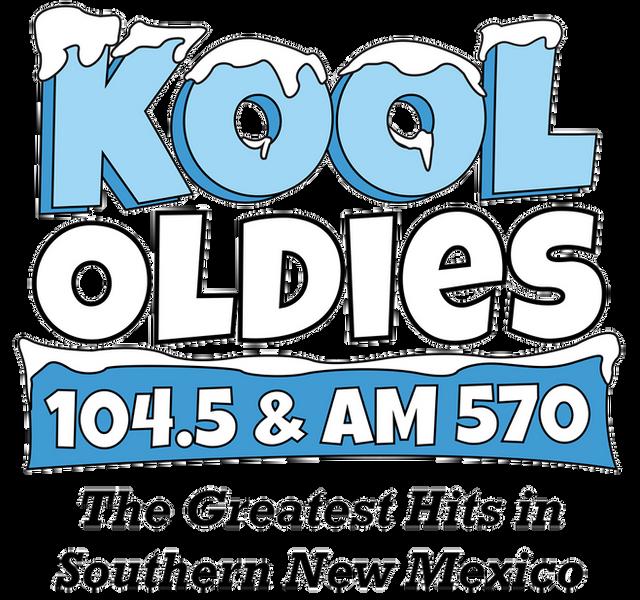 Kool Logo Transparant.png