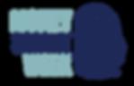 logo-main-large.png
