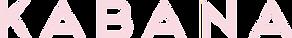 kabana-logo.png