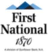 First National 1870 Logo vert.jpg