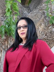 Sonia A. White, Board Director