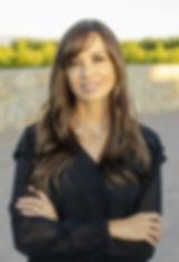 Palmira Headshot 2020-min.jpg