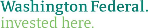washington federal.png