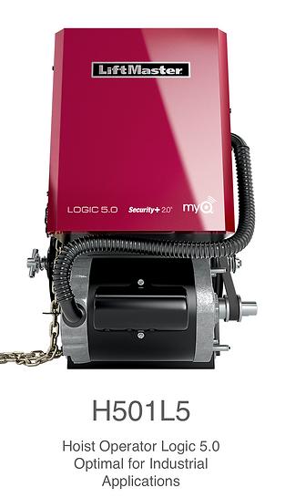 H501L5.png