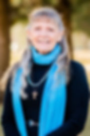 Karin Dahlin - Title Plant Supervisor.jp