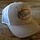 Thumbnail: Khaki/White Richardson Snapback/Secondary Logo