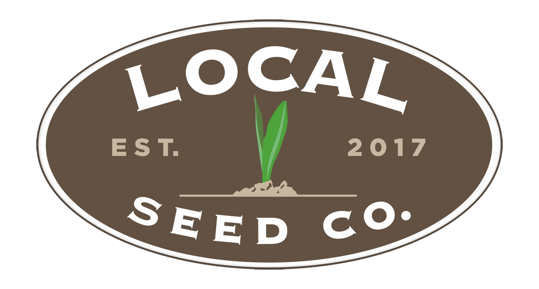 LocalSeed.png