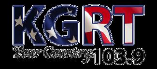 KGRTFM.PNG