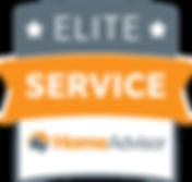 eliteservice_500x474-e6fa65675e94ad86ddf