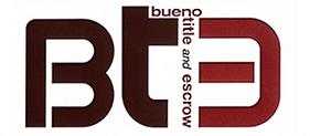 BTE Logo 08-2018.png