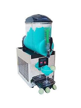 Margarita Machine.jpg