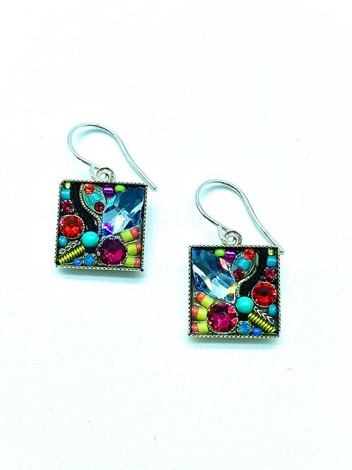 Firefly Earrings - FFER006
