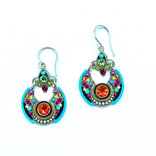 Firefly Earrings - FFER009