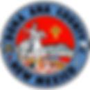 DAC Logo.jpg