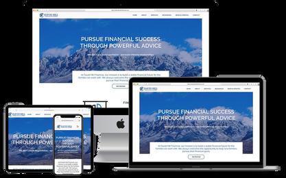 David Hill Financial (05-22-2021).png