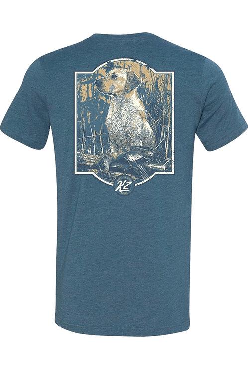 Retriever Series T-Shirt