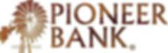 pioneer bank.jpg