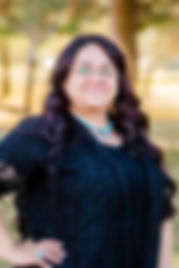 Faith Gonzales - Escrow Assistant.jpg