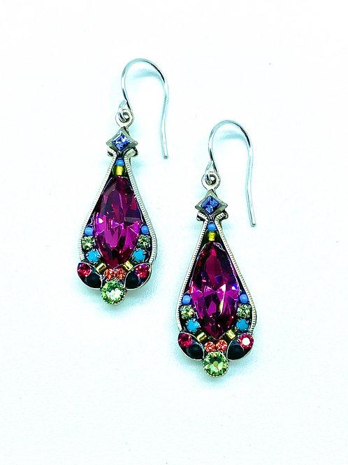 Firefly Earrings - FFER005