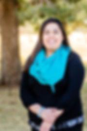 April Silva-Sanchez - Title Department.j