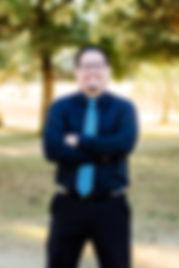 Mario Marquez - Escrow Officer.jpg