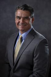 Eddie Ruiz, Board Director