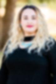 Cynthia Ramirez - Escrow Assistant.jpg