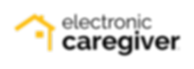 ecg_logo_large_transparent.png
