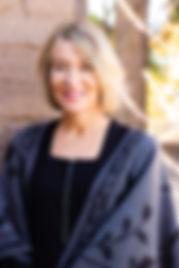 Linda Marquette.jpg