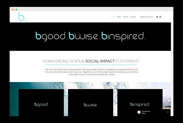 B Impact-Mockup.png