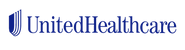 united-health-care-logo-png.png