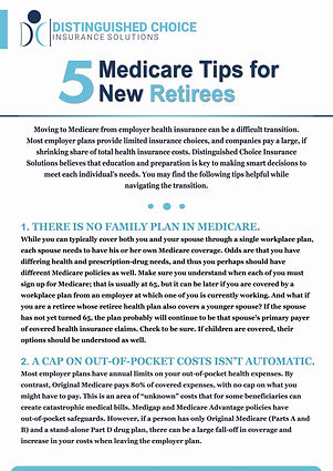 DCIS 5 Medicare Tips for Retirees-1.jpg
