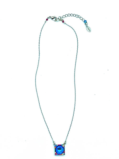 Firefly Necklace - FFNK006