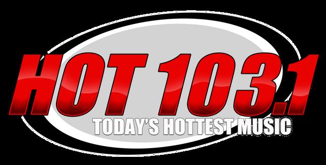 Shine Hot103_Logo_Revamp_V3.png