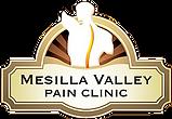 MVPC Logo Original Size.png