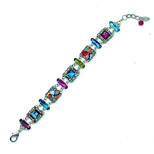 Firefly Bracelet - FFBR003