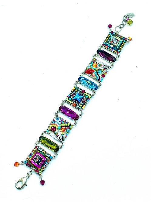 Firefly Bracelet - FFBR001