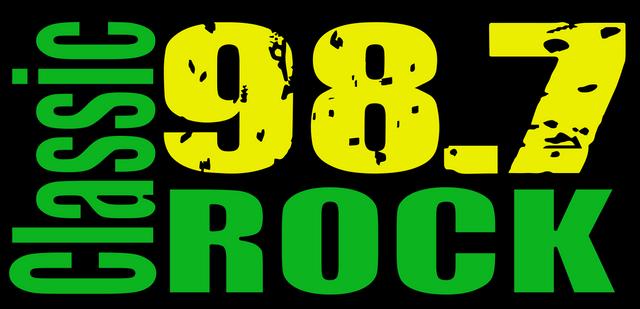 Transparant Classic Rock 987.png
