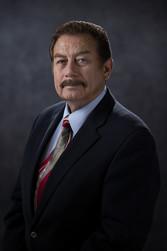 Ernesto Uranga, Board Director