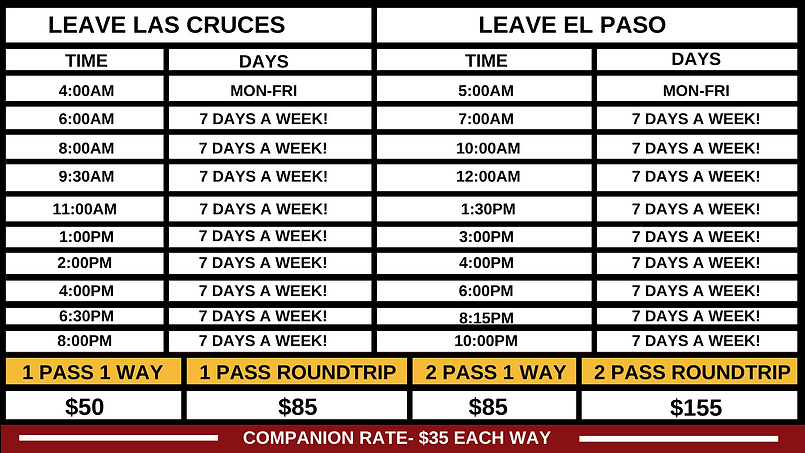 1 PASS 1 WAY - NOV 18-2019.png