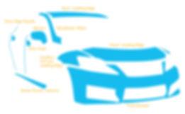 CSP_pattern_cutouts.jpg