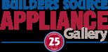 builders source logo.png