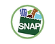 New Snap Logo.png