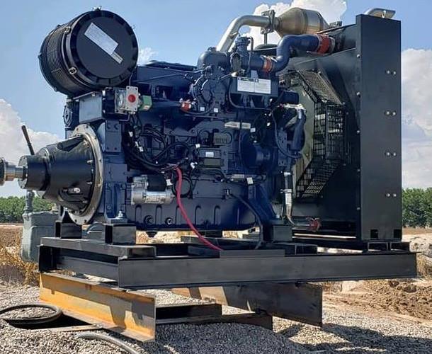 Industrial Engine 3.jpg